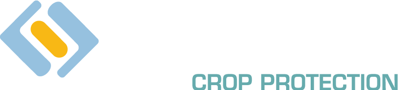 Whelehan Crop Protection
